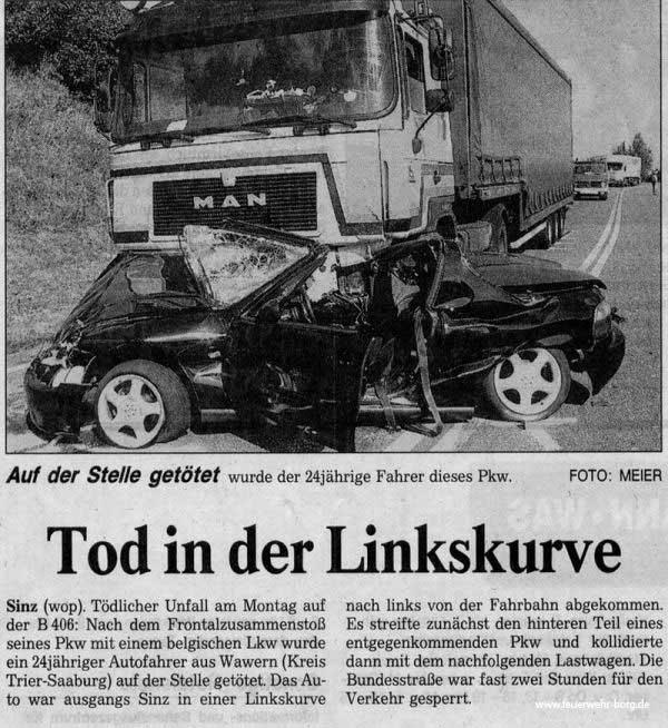 9-9-1996.jpg
