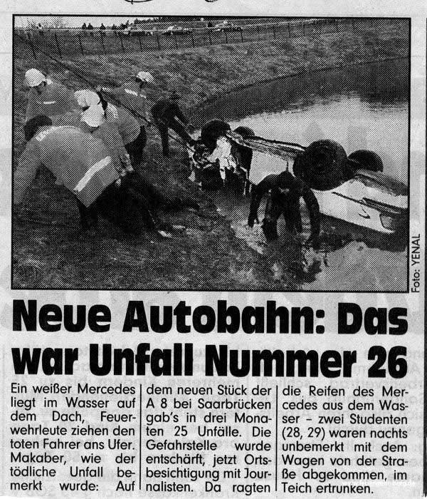 07-3-1998-1.jpg.jpg