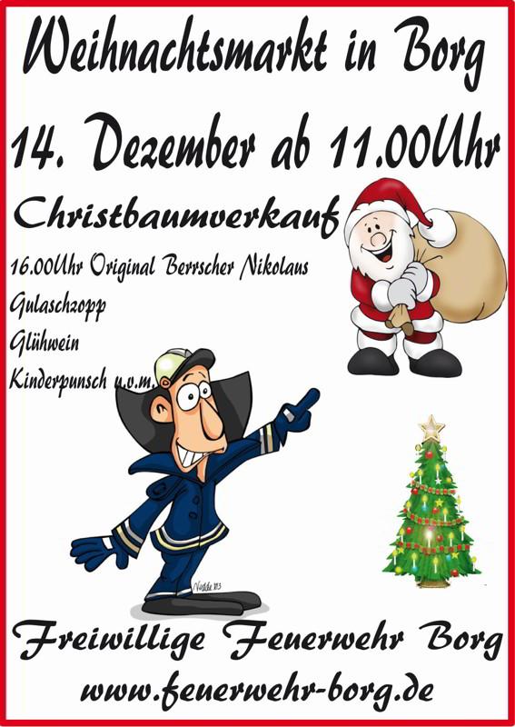 weihnachtsmarkt15