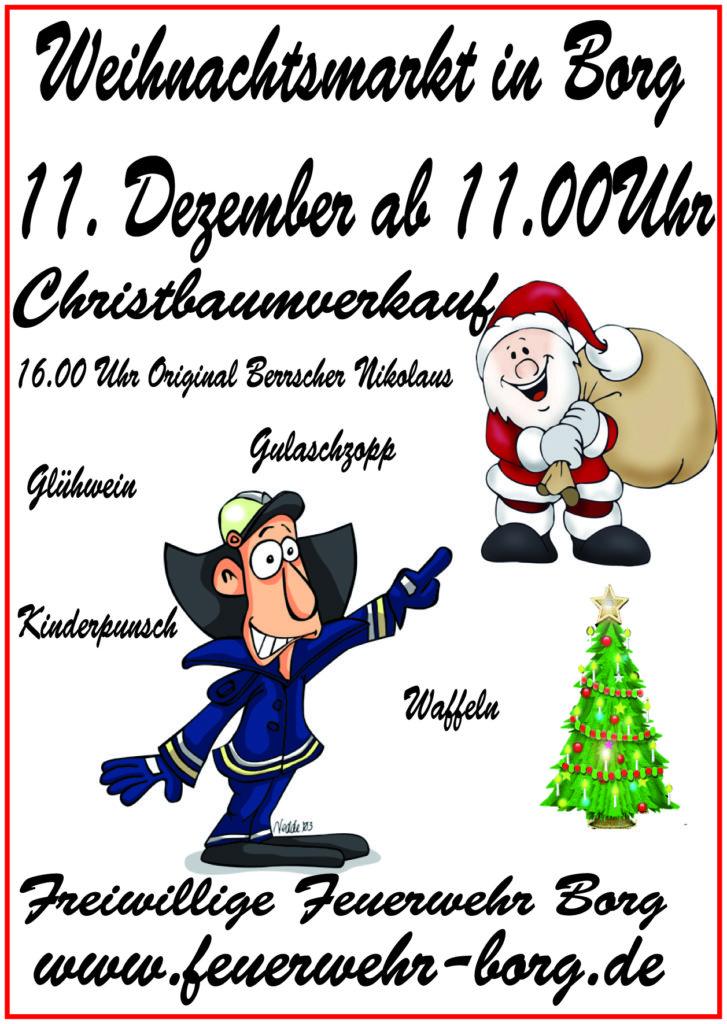 weihnachtsmarkt16